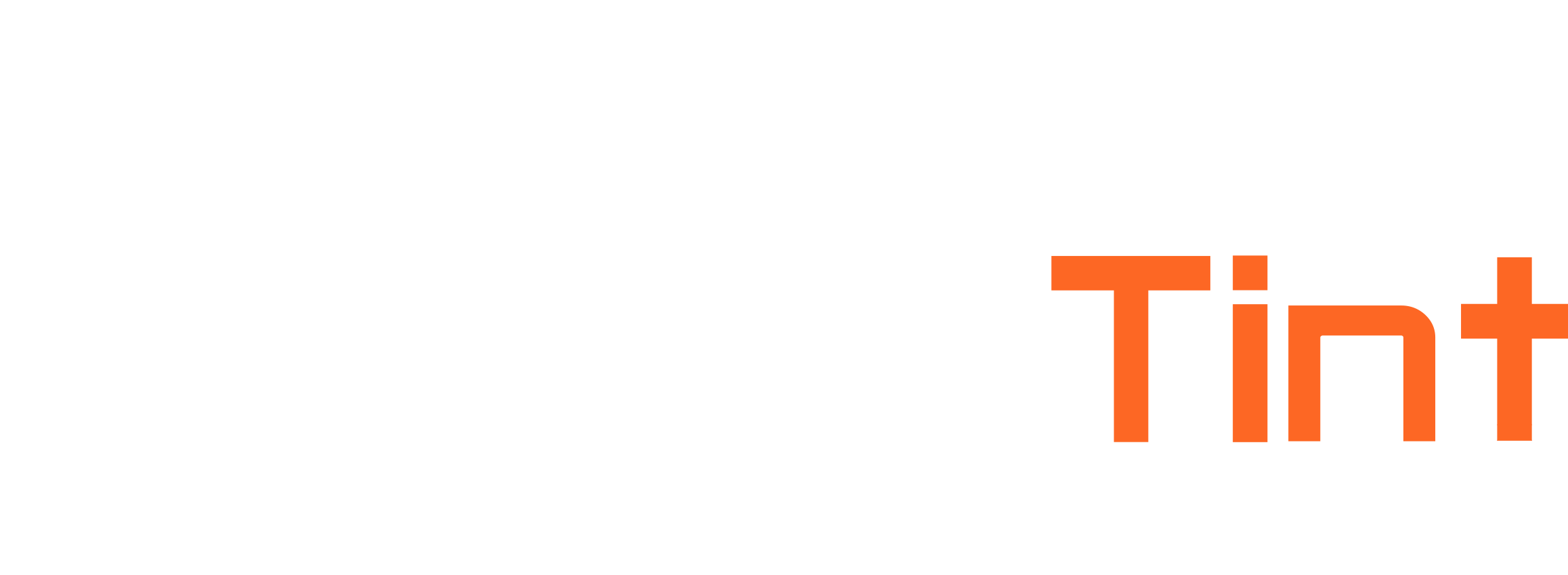 Galway Auto Tint